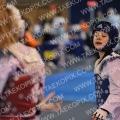 Taekwondo_DutchOpen2012_B0056