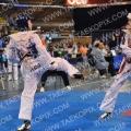 Taekwondo_DutchOpen2012_B0061