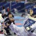 Taekwondo_DutchOpen2012_B0064