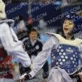 Taekwondo_DutchOpen2012_B0066