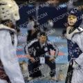 Taekwondo_DutchOpen2012_B0068