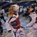 Taekwondo_DutchOpen2012_B0077