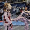 Taekwondo_DutchOpen2012_B0078