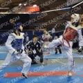 Taekwondo_DutchOpen2012_B0084