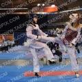Taekwondo_DutchOpen2012_B0087
