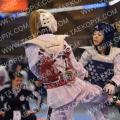 Taekwondo_DutchOpen2012_B0090