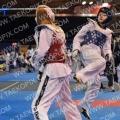 Taekwondo_DutchOpen2012_B0098
