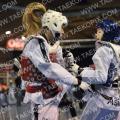 Taekwondo_DutchOpen2012_B0104