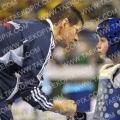 Taekwondo_DutchOpen2012_B0116