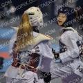 Taekwondo_DutchOpen2012_B0118