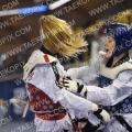 Taekwondo_DutchOpen2012_B0124