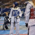 Taekwondo_DutchOpen2012_B0126