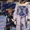 Taekwondo_DutchOpen2012_B0131