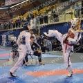 Taekwondo_DutchOpen2012_B0135