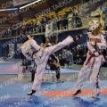 Taekwondo_DutchOpen2012_B0137