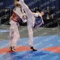 Taekwondo_DutchOpen2012_B0139
