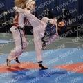 Taekwondo_DutchOpen2012_B0140