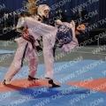 Taekwondo_DutchOpen2012_B0141