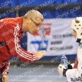 Taekwondo_DutchOpen2012_B0147