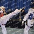 Taekwondo_DutchOpen2012_B0161