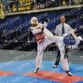 Taekwondo_DutchOpen2012_B0163