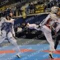 Taekwondo_DutchOpen2012_B0166