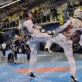 Taekwondo_DutchOpen2012_B0167
