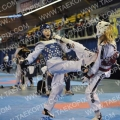 Taekwondo_DutchOpen2012_B0170