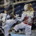 Taekwondo_DutchOpen2012_B0172
