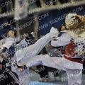 Taekwondo_DutchOpen2012_B0173