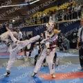 Taekwondo_DutchOpen2012_B0185