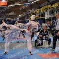Taekwondo_DutchOpen2012_B0187