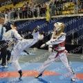 Taekwondo_DutchOpen2012_B0189