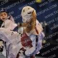 Taekwondo_DutchOpen2012_B0195