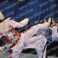 Taekwondo_DutchOpen2012_B0197
