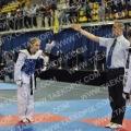 Taekwondo_DutchOpen2012_B0201