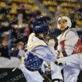 Taekwondo_DutchOpen2012_B0207