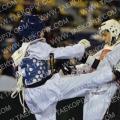 Taekwondo_DutchOpen2012_B0209
