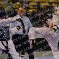 Taekwondo_DutchOpen2012_B0211