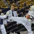 Taekwondo_DutchOpen2012_B0212