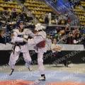 Taekwondo_DutchOpen2012_B0218