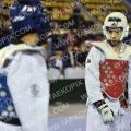Taekwondo_DutchOpen2012_B0228
