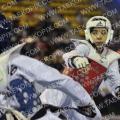 Taekwondo_DutchOpen2012_B0230