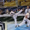 Taekwondo_DutchOpen2012_B0234