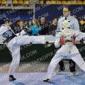 Taekwondo_DutchOpen2012_B0242