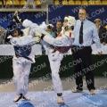 Taekwondo_DutchOpen2012_B0245