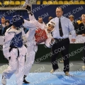 Taekwondo_DutchOpen2012_B0246