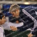 Taekwondo_DutchOpen2012_B0251