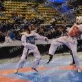 Taekwondo_DutchOpen2012_B0270