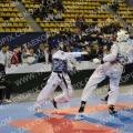 Taekwondo_DutchOpen2012_B0277